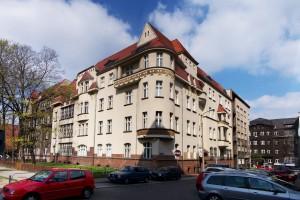 Музей истории Катовице