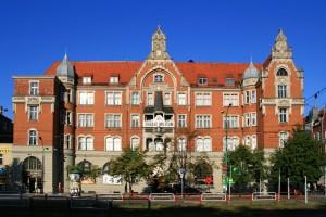 Силезский музей