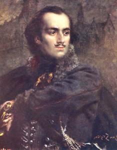 Казимир Пулавский