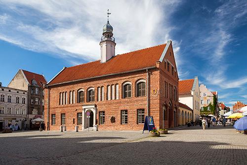 Olsztyn-stary-ratusz-14767-17