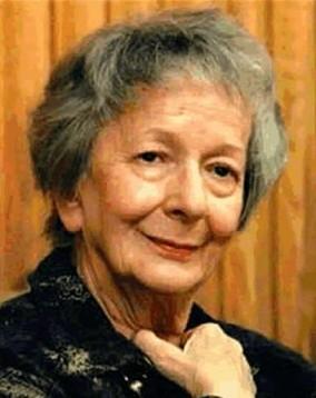 Wisława-Szymorska