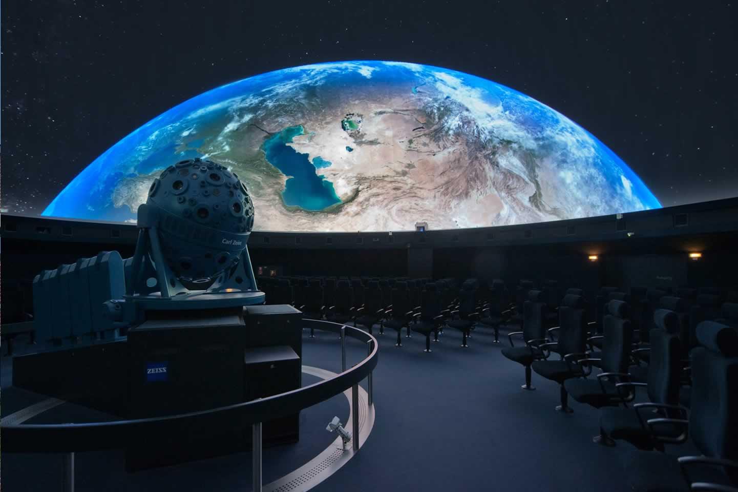 bg-planetarium