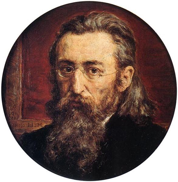 Ян Матейко