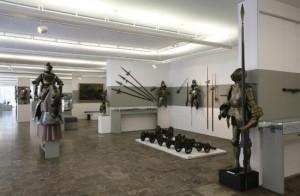 Великопольский военный музей