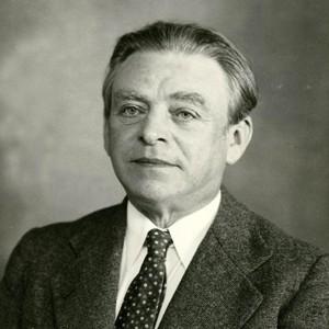 Казимир-Функ