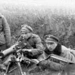 Советско-польская война 1919-1921