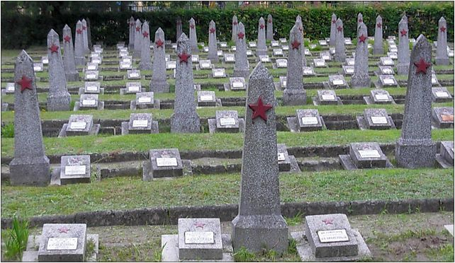 Cmentarz_Nowofarny_kwatera__C5_BCo_C5_82nierzy_radzieckich_5_jpg-seo