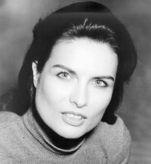 Katarzyna-Gajdarska