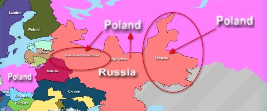 PolandRussia1056
