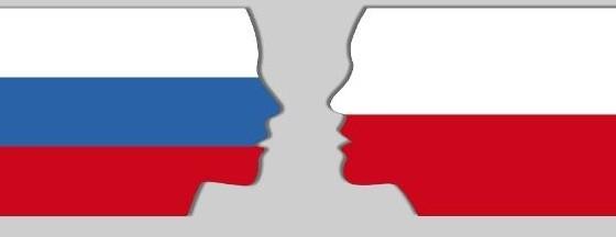 PolskaRosja