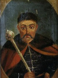 fedorowicz2