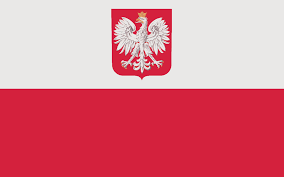 flaga2