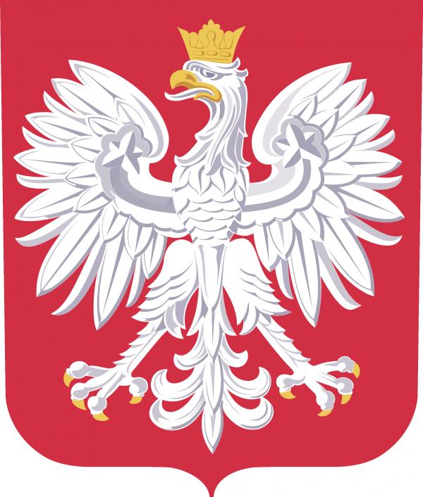 Герб Польши – история и значение