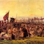 Восстание Костюшко