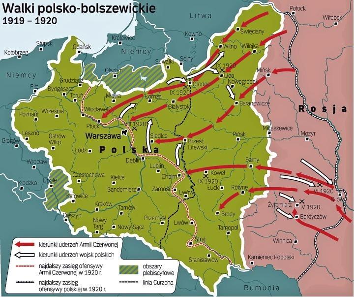 mapa-walki-polsko-bolszewickie-1919-1920-fot-inter