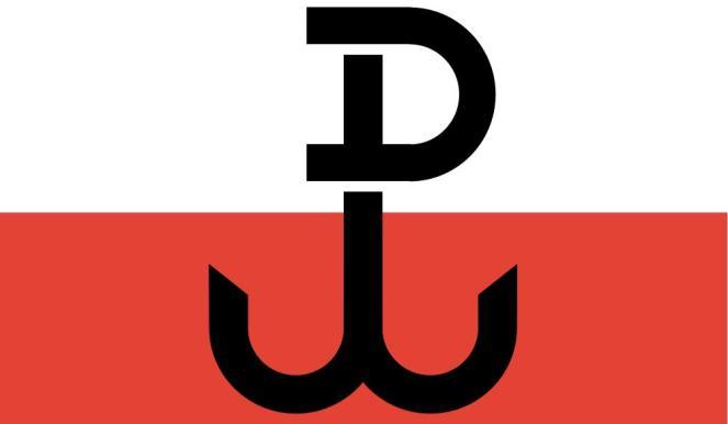 Варшавское восстание.  Причины, ход событий, итоги