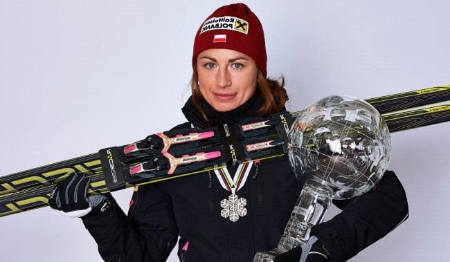 FIS world cup cross-country, cups, Falun (SWE)