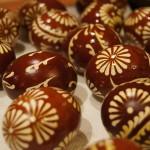 Польские традиции и обычаи. Каковы они?