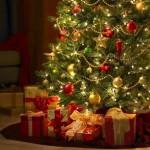 Как празднуют в Польше Рождество?