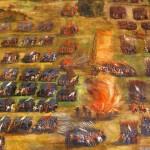 Сражение при Клушине