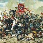 Битва при Варне