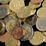 Заработная плата в Польше