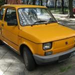 Авто из Польши. Как купить?