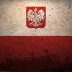 Эмиграция в Польшу