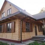 Поиск жилья в Польше. 9 советов