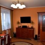 Как найти квартиру в Польше? 10 советов