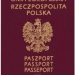 Рабочая виза в Польшу. Как получить?