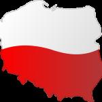 Почему стоит учить польский язык?