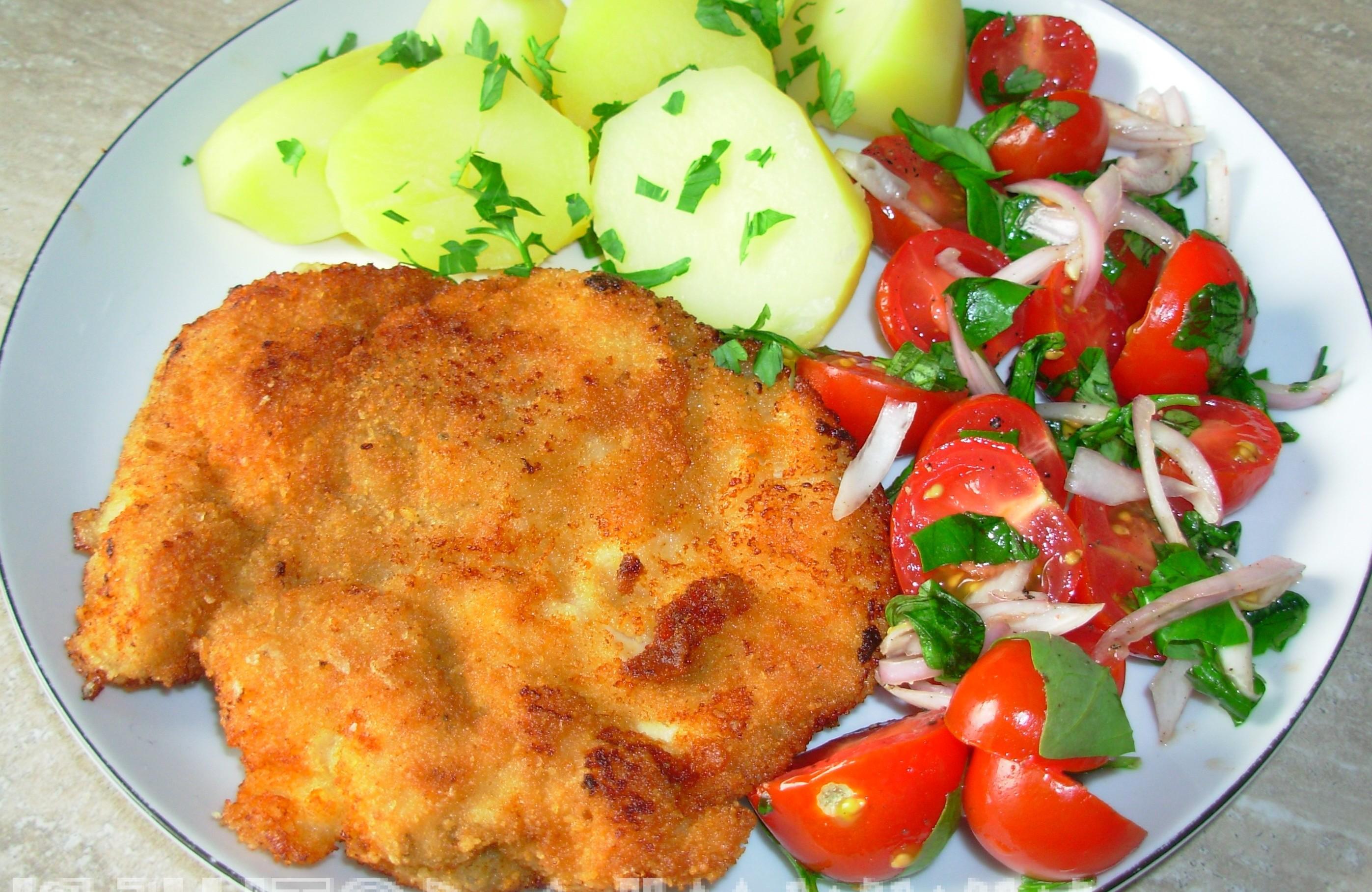 Кухня | Жизнь в Польше