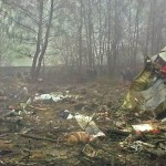 Катастрофа Ту-154 в Смоленске. Что случилось?