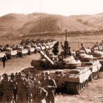 Афганская война 1979-1989. Причины, ход событий, итоги