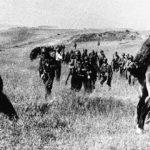 Гражданская война в России 1917-1922. Причины, ход событий, итоги