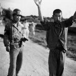 Корейская война 1950-1953. Причины, ход событий, итоги